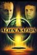 Gledaj Alien Nation Online sa Prevodom