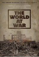 Gledaj The World at War Online sa Prevodom