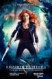 Gledaj Shadowhunters: The Mortal Instruments Online sa Prevodom