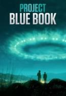 Gledaj Project Blue Book Online sa Prevodom