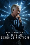 Gledaj James Cameron's Story of Science Fiction Online sa Prevodom