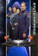 Gledaj Star Trek: Enterprise Online sa Prevodom