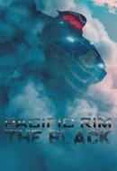 Gledaj Pacific Rim: The Black Online sa Prevodom