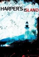 Gledaj Harper's Island Online sa Prevodom