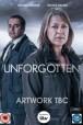 Gledaj Unforgotten Online sa Prevodom