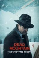 Gledaj Dead Mountain: The Dyatlov Pass Incident Online sa Prevodom