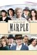Gledaj Agatha Christie's Miss Marple Online sa Prevodom