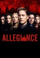 Gledaj Allegiance Online sa Prevodom