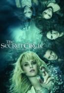 Gledaj The Secret Circle Online sa Prevodom