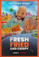 Gledaj Fresh, Fried & Crispy Online sa Prevodom