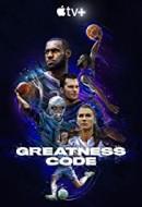 Gledaj Greatness Code Online sa Prevodom