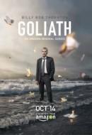 Gledaj Goliath Online sa Prevodom