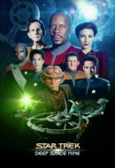 Gledaj Star Trek: Deep Space Nine Online sa Prevodom