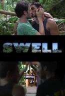 Gledaj Swell Online sa Prevodom