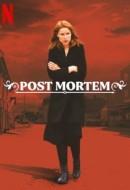 Gledaj Post Mortem: No One Dies in Skarnes Online sa Prevodom
