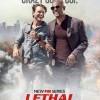 Gledaj Lethal Weapon Online sa Prevodom