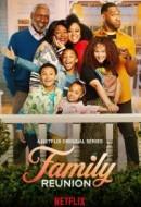 Gledaj Family Reunion Online sa Prevodom