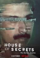 Gledaj House of Secrets: The Burari Deaths Online sa Prevodom