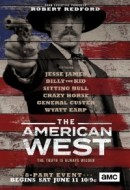 Gledaj The American West Online sa Prevodom