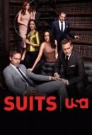 Gledaj Suits Online sa Prevodom