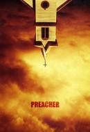 Gledaj Preacher Online sa Prevodom