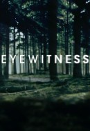 Gledaj Eyewitness Online sa Prevodom