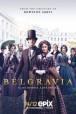 Gledaj Belgravia Online sa Prevodom