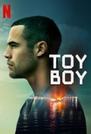 Gledaj Toy Boy Online sa Prevodom