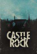 Gledaj Castle Rock Online sa Prevodom