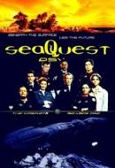 Gledaj seaQuest DSV Online sa Prevodom