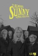 Gledaj It's Always Sunny in Philadelphia Online sa Prevodom
