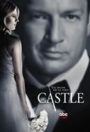 Gledaj Castle Online sa Prevodom