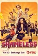 Gledaj Shameless Online sa Prevodom