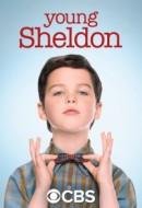 Gledaj Young Sheldon Online sa Prevodom