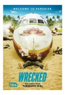 Gledaj Wrecked Online sa Prevodom