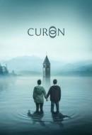 Gledaj Curon Online sa Prevodom