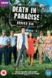 Gledaj Death in Paradise Online sa Prevodom