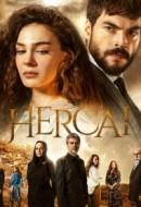 Gledaj Hercai Online sa Prevodom