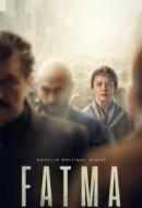 Gledaj Fatma Online sa Prevodom