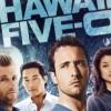 Gledaj Hawaii Five-0 Online sa Prevodom