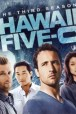 Gledaj Hawaii Five-0 Online sa Prevodom