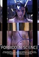Gledaj Forbidden Science Online sa Prevodom
