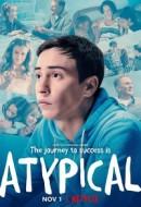 Gledaj Atypical Online sa Prevodom