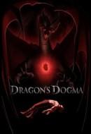 Gledaj Dragon's Dogma Online sa Prevodom