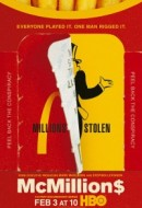 Gledaj McMillions Online sa Prevodom