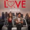 Gledaj Love Online sa Prevodom