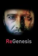 Gledaj ReGenesis Online sa Prevodom