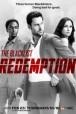 Gledaj The Blacklist: Redemption Online sa Prevodom