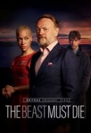 Gledaj The Beast Must Die Online sa Prevodom