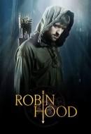 Gledaj Robin Hood Online sa Prevodom